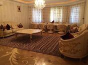 Bağ - Novxanı q. - 800 m² (21)