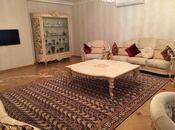 Bağ - Novxanı q. - 800 m² (24)