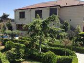 Bağ - Novxanı q. - 800 m² (13)
