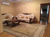 Bağ - Novxanı q. - 800 m² (27)