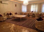 Bağ - Novxanı q. - 800 m² (30)