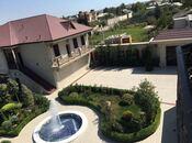 Bağ - Novxanı q. - 800 m² (15)