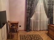 Bağ - Novxanı q. - 800 m² (38)