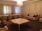 Bağ - Novxanı q. - 800 m² (33)