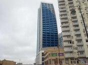 2-комн. офис - м. Шах Исмаил Хатаи - 86 м²