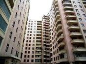 5-комн. новостройка - м. Джафар Джаббарлы - 410 м²