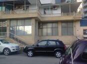 11-комн. офис - м. Низами - 600 м²