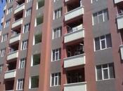 2-комн. новостройка - Наримановский  р. - 90 м²