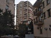 4-комн. новостройка - м. Кара Караева - 170 м²
