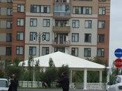 4-комн. новостройка - Ясамальский р. - 181 м²