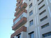 2-комн. вторичка - пос. Бадамдар - 55 м²