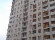 3-комн. новостройка - м. Ази Асланова - 94,4 м²