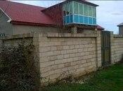 3-комн. дом / вилла - Хачмаз - 141,2 м²