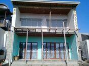 4-комн. дом / вилла - пос. Геокмалы - 185,8 м²