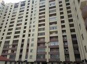 3-комн. новостройка - пос. Ази Асланова - 124 м²
