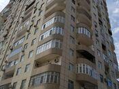 3-комн. новостройка - м. Проспект Азадлыг - 115 м²