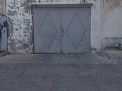 Qaraj - Yasamal q. - 22 m²