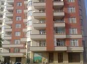 3-комн. новостройка - м. Эльмляр Академиясы - 143 м²