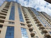 4-комн. новостройка - м. Джафар Джаббарлы - 200 м²
