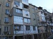 2-комн. вторичка - Ясамальский р. - 46 м²