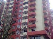 2-комн. новостройка - м. Нефтчиляр - 55 м²