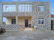 5-комн. дом / вилла - пос. Рамана - 240 м²