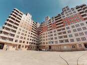 1-комн. новостройка - пос. Мехтиабад - 54,7 м²