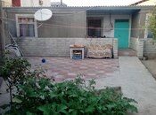 4-комн. дом / вилла - пос. Ахмедлы - 140 м²