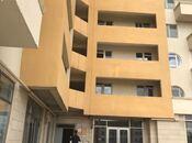 4-комн. новостройка - м. Халглар Достлугу - 152 м²