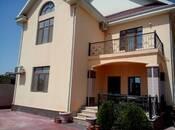 5-комн. дом / вилла - пос. Мардакан - 200 м²