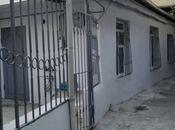 2-комн. дом / вилла - Насиминский  р. - 60 м²