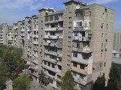 4-комн. вторичка - пос. Ени Ясамал - 110 м²