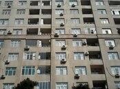 2-комн. новостройка - Бинагадинский р. - 88 м²