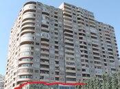 Объект - пос. 4-й мкр - 1000 м²