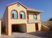 4-комн. дом / вилла - пос. Биладжары - 140 м²