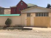5-комн. дом / вилла - пос. Бадамдар - 160 м²