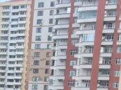 5-комн. новостройка - м. Эльмляр Академиясы - 230 м²