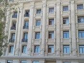 1-комн. новостройка - пос. Баилова - 49 м²