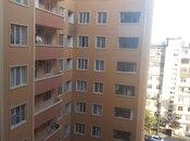 4-комн. новостройка - пос. Бакиханова - 112 м²
