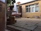 3-комн. дом / вилла - пос. Бадамдар - 200 м²