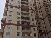 3-комн. новостройка - пос. 7-ой мкр - 131,6 м²