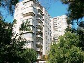 4 otaqlı yeni tikili - Nəriman Nərimanov m. - 137 m²