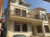 6-комн. дом / вилла - пос. Бакиханова - 672 м²