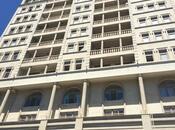 3-комн. новостройка - м. Джафар Джаббарлы - 100 м²