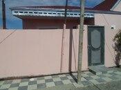 3-комн. дом / вилла - пос. Бинагади - 72 м²