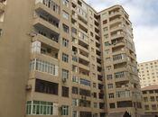 3-комн. новостройка - пос. Бадамдар - 106 м²