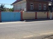 4-комн. дом / вилла - Ленкорань - 169 м²