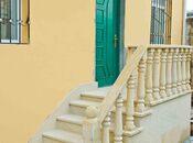 7-комн. дом / вилла - пос. Ахмедлы - 300 м²