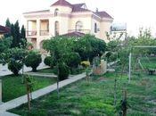Bağ - Buzovna q. - 350 m²