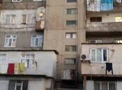 1-комн. вторичка - Наримановский  р. - 35 м²